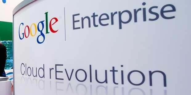 Cloud : Google fait coup double dans la guerre des prix