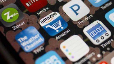 Concurrence : l'Europe enquête sur le commerce en ligne