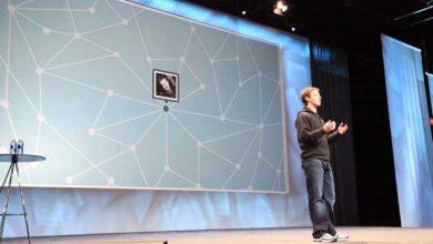Facebook lancerait ses articles de presse avant la fin du mois