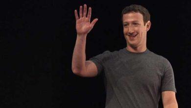 Instant Articles : Facebook devient-il une menace pour la presse ?