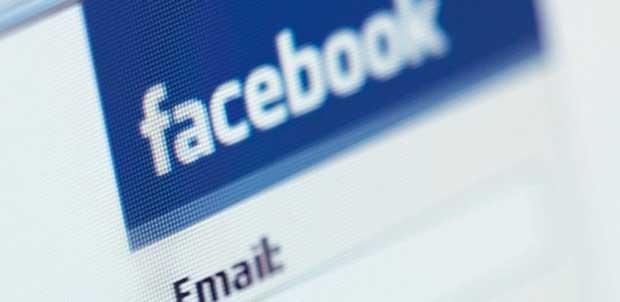 Confidentialité : Facebook se heurte encore à la CNIL Belge