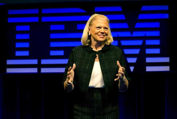 Facebook et IBM signent un partenariat pour proposer des publicités ciblées