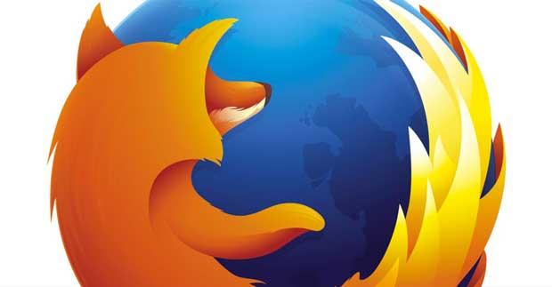 Firefox 38 arrive avec le soutien du DRM