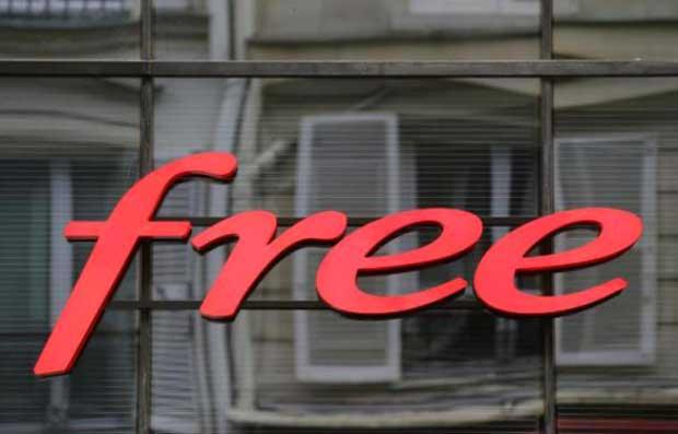 Free mobile : des centaines d'abonnés injoignables après une panne
