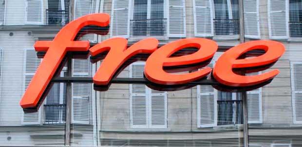 Free a gagné 420.000 clients mobiles au premier trimestre.