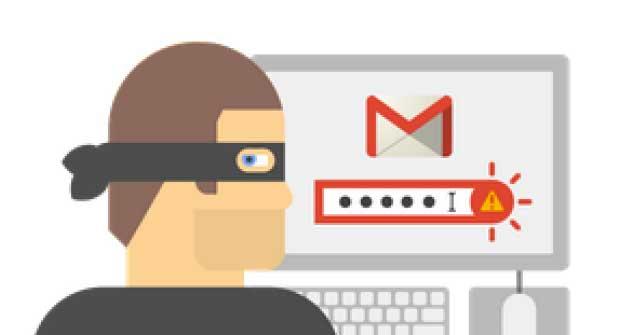 Comment protéger son compte Gmail ?