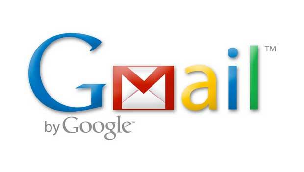 Gmail : comment sauvegarder son compte ?