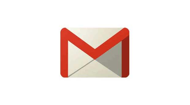 Voici comment annuler un message envoyé sur Gmail