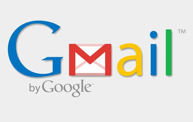 Gmail : un truc qui vous sauvera de faire quelque chose qui vous pourriez regretter