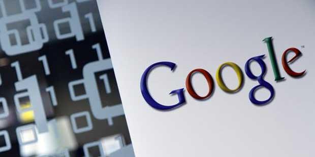Google prêt à concurrencer Instagram avec une nouvelle application