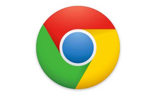 Chrome va faire des efforts sur la gestion de la mémoire
