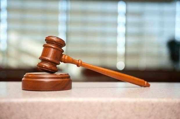 Ericsson porte plainte contre Apple pour violation de brevet