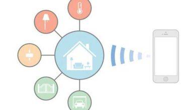 Apple HomeKit : le vrai démarrage surviendra avec la prochaine WWDC
