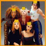 Microsoft devine votre âge à partir d'une photo