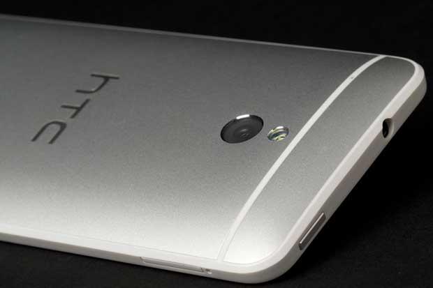 Mise à jour Android Lollipop : n'y pensez pas pour les HTC One Mini et Mini 2