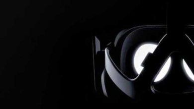 Le prix du casque de réalité virtuelle Oculus Rift fixé à 1.500 dollars