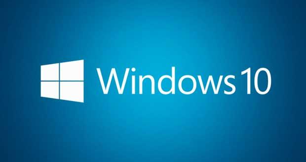 Windows 10, « la dernière version » du système de Microsoft ?