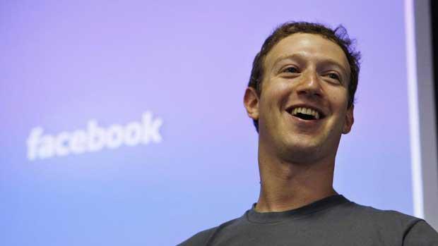 Facebook revoit les règles de son accès à Internet gratuit en Inde