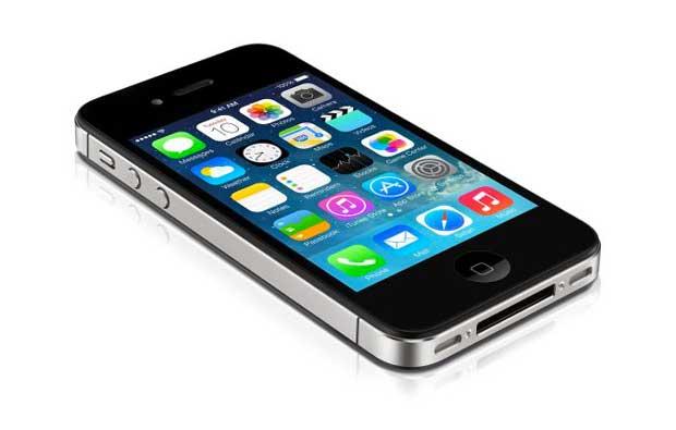 Apple: iOS 9 pourra-t-il ressusciter les vieux iPhone 4s?