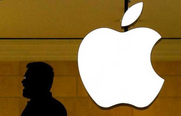 Apple : l'iPhone 6S pourrait avoir un écran Force Touch et sortir en 2016
