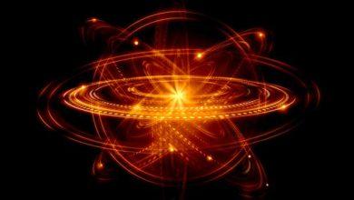 Iter, sur le chemin de la fusion nucléaire