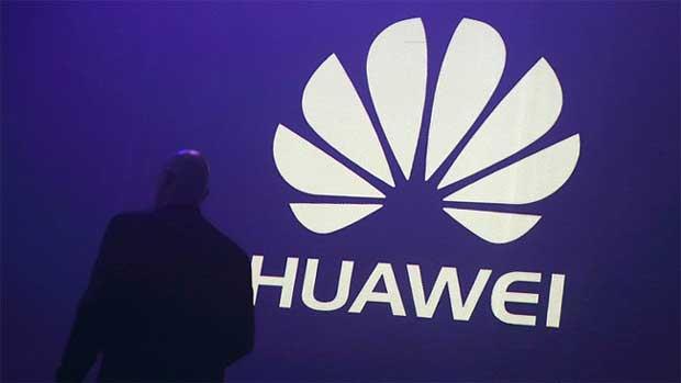 Huawei envisage lancer son propre système d'exploitation