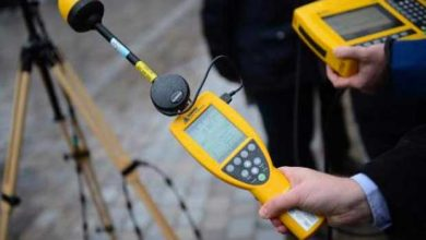 Ondes électromagnétiques: l'ANFR lance une consultation publique