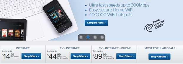 Le patron d'Altice (Numericable-SFR) cherche à racheter Time Warner Cable, le 2e câblo-opérateur américain