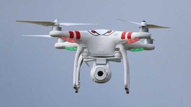 GoPro lancera son propre drone en 2016