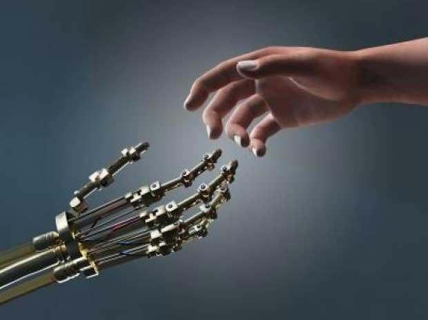 Le poulpe, source d'inspiration pour un futur robot médical