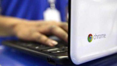 Les Chromebooks très bon marché sortent de leur marché de niche