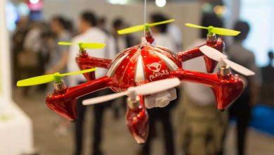 Japon : l'envol des drones sur le radar du gouvernement après une série d'incidents