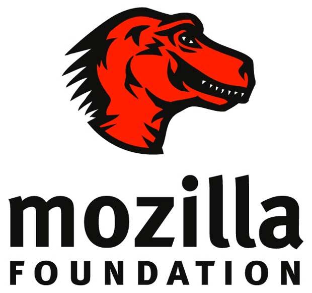 Loi renseignement : « une menace réelle » selon la fondation Mozilla