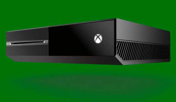Une version de 1 To de la Xbox One lancée le 23 juin