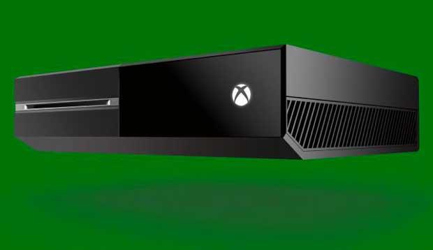 Une version de 1 To de la Xbox One lancée le 23 juin