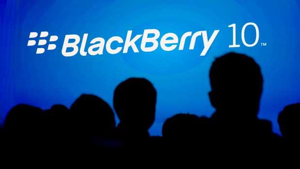 Microsoft pourrait racheter BlackBerry pour 7 milliards de dollars