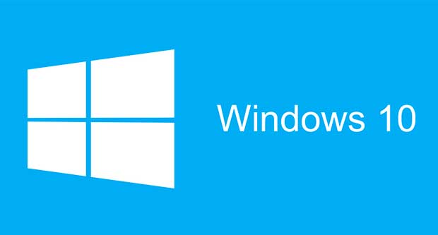 Windows 10 Mobile : les opérateurs ne contrôleront plus les mises à jour