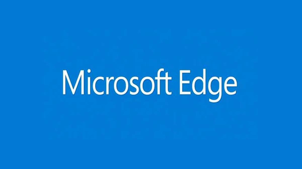 Que propose le nouveau navigateur Microsoft Edge ?