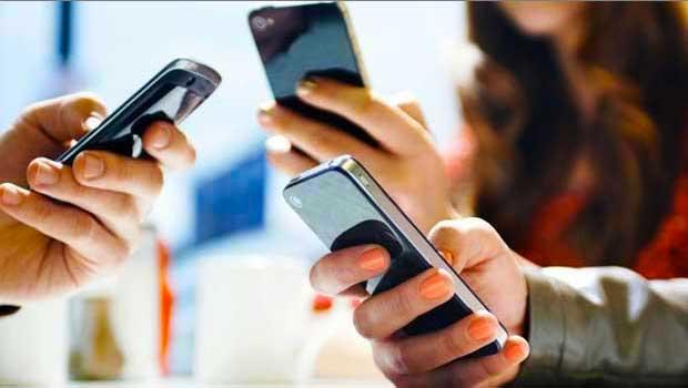 Les opérateurs européens pourraient déclarer la guerre à la publicité sur mobile
