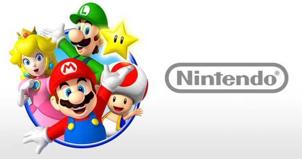 Nintendo à l'E3 2015 : le programme dévoilé dans une vidéo hilarante