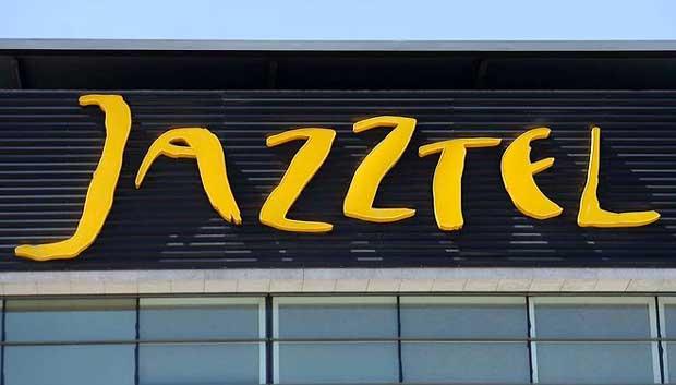Bruxelles dit oui à Orange pour le rachat de Jazztel, mais pose ses conditions