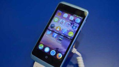 Orange lance un smartphone à seulement 30 euros en Afrique