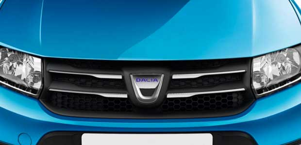 Renault : une Dacia à 4.000 euros pour bientôt en Europe