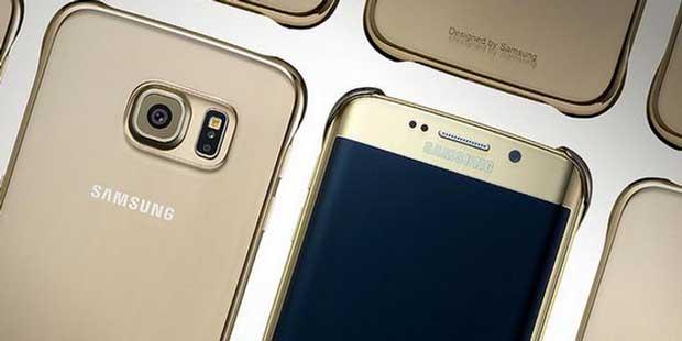 Résultats Samsung : une activité mobile en réinitialisation