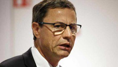 Pour le directeur général de SFR-Numericable, « la guerre des prix est terminée »
