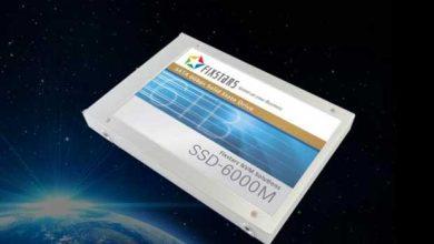 Un constructeur japonais annonce le premier SSD de 6 To