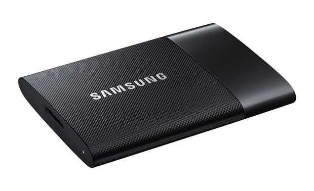 L'espérance de vie des disques SSD externes dépasserait rarement deux ans