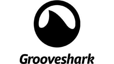 Grooveshark, vétéran du streaming musical, poussé à la fermeture par les majors