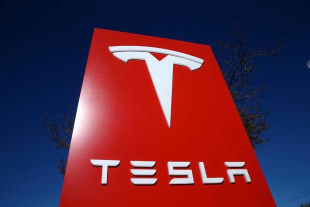 Tesla va livrer plus de voitures