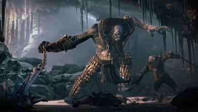 Nouveau trailer et des infos gameplay pour The Witcher 3 : Wild Hunt